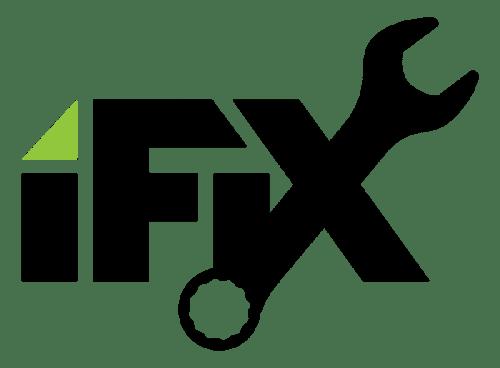 iFiX, LLC
