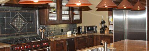 iFiX Appliance Repair & Service Pros