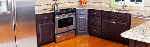 Trash Compactor Repair and Home Service Professionals