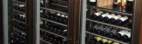 Wine Cooler Repair and Home Service Appliance Pros