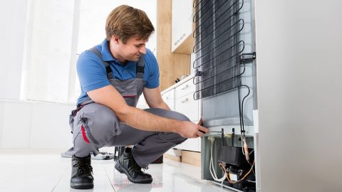 5 Steps to Hiring a Quality Repair Technician