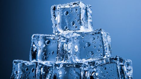 Common Problems With Stand Alone Ice Makers