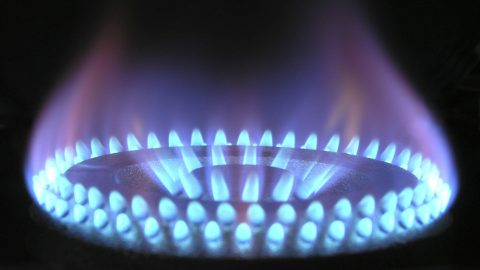 My Gas Stove Keeps Clicking: What Should I Do?