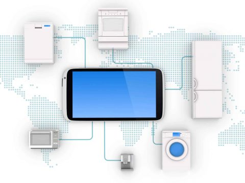 Ultimate Guide For Smart Home Appliances